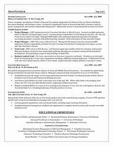14 15 data analyst resume sle doc southbeachcafesf com