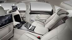 2019 audi s8 plus interior 2019 audi a8 interior design everything you need to