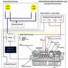 5 Pin Switch Wiring Help Honda Civic Forum