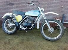 Ducati 125 Ccm - ducati regolarita enduro 125 cc 1977 catawiki