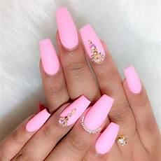 stunning pink nail designs naildesignsjournal com