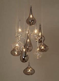 by centophobe lighting ls home lighting design lighting home lighting