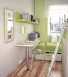 Schreibtisch Kleines Zimmer - kleiner schreibtisch 2018 schlafzimmer