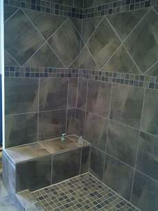 tiled bathrooms ideas showers bathroom tiled shower ideas you can install for your
