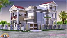 house plans tamilnadu house plans tamilnadu style see description see