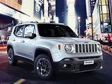 my jeep renegade 3dtuning probably the best car