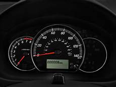 car maintenance manuals 1996 mitsubishi mirage instrument cluster image 2017 mitsubishi mirage se manual instrument cluster size 1024 x 768 type gif posted