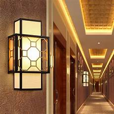 new chinese wall l chinese classical wall l creative bedroom living room decorative