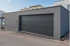 Before A Garage These Are Some Things You Should