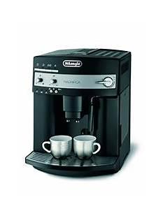 kaffeevollautomat test 2016 testsieger stiftung warentest