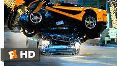 fast and furious tokyo drift the fast and the furious tokyo drift 8 12 clip