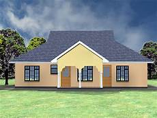 house plans without garage simple 3 bedroom house plans without garage hpd consult