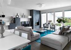Wohnzimmer Modern - 15 beautiful modern living room designs your home