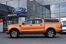 ford ranger hardtops premium canopy with 3 door alarm