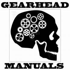 download car manuals pdf free 1992 mercedes benz e class spare parts catalogs 1992 mercedes benz 500sl repair manual pdf tradebit