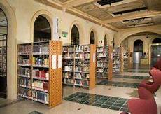 scaffali biblioteca scaffali per biblioteca abaco forniture