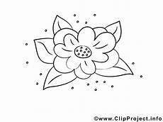Malvorlagen Blumen Ausdrucken Blumen Malvorlagen Kostenlos Zum Ausdrucken Within Window