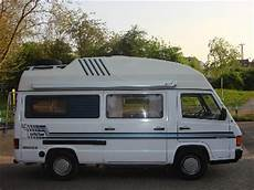 wohnmobil caravan occasionenschweiz ch occasionen schweiz