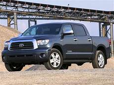 blue book used cars values 2008 toyota tundramax security system 2009 toyota tundra crewmax pricing ratings reviews kelley blue book