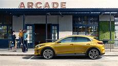 kia xceed 2020 2020 kia xceed revealed look we re missing out on