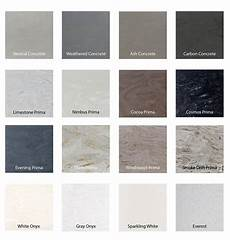 corian solid surface colors new corian colors countersync