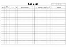 a5 drivers log book rbe stationery manufacturers