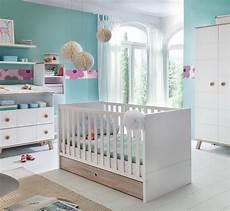 babyzimmer auf rechnung