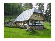 Cing Schwarzwälder Hof - ferienhaus in lauterbach schwarzwald