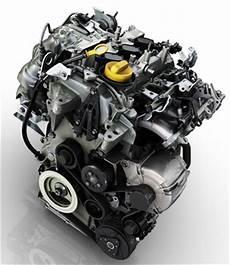 auto innovations nouvelle renault clio avec moteur 3