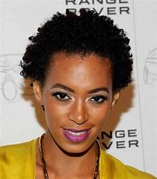 20 cute short natural hairstyles short hairstyles 2018 2019 most popular short hairstyles