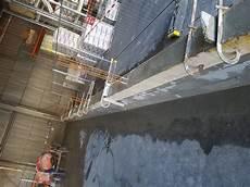point p gignac entreprise de ma 231 onnerie pour la construction d un mur