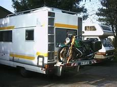 motorradträger wohnmobil 200 kg motorrad und wohnmobil wohnmobil forum seite 2