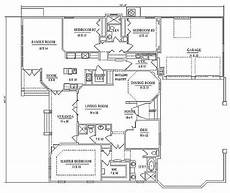 single story house plans with courtyard brussel court one story courtyard house plans house