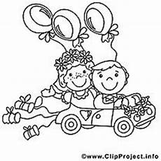 Malvorlagen Wedding Wedding Themed Coloring Pages That Are Free To Print I