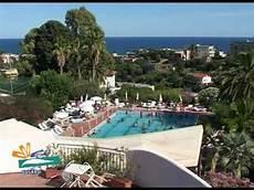 piscina il gabbiano solaro sporting sanremo