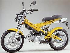 Sachs Sachs Madass 50 Moto Zombdrive