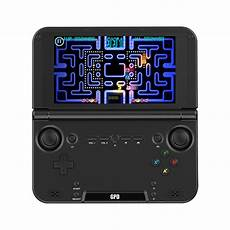 android console gpd xd plus android gaming tablet handheld price specs