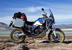 africa adventure sports upshifthonda unveils 2018 crf1000l2 africa adventure