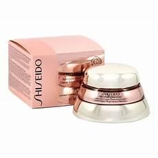 shiseido bio performance advanced advanced r