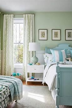 shop the room richardson green bedroom hello lovely