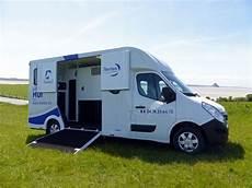 location camion lyon pas cher location chevaux lyon revia multiservices