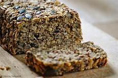 Sind Haferflocken Glutenfrei - patces patisserie changing bread so kernig so