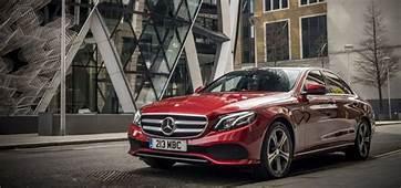 New Car Tax Rates Explained  The Irish News