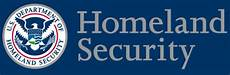 united states department of homeland security overview