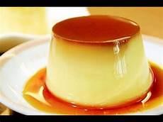 creme caramel gravidanza how to make creme caramel leche flan recipe youtube