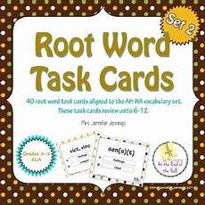 worksheets for elementary students 20289 pin on education