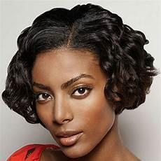 african american short hairstyles best 23 haircuts black