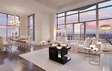 Luxury Apartment Los Angeles For Sale by 5 2 Million Condo At The Carlyle Residences In Los