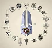 199 Best Images About EMBLEMAS LOGOS On Pinterest  Logos