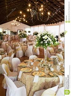 17 best images about reception hall for a wedding pinterest wedding venues receptions and